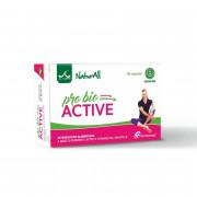 PROBIO ACTIVE 30 cps - Probiotici Senza Lattosio