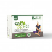 Caffè Verde Power 60 tablets