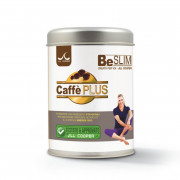 BE Slim Caffè Plus Solubile 150g
