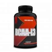 BCAA L3