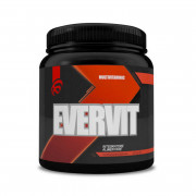 Evervit 500g multivitaminico effervescente