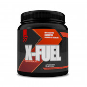 New X-Fuel 500g Farmaenergy