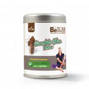 Cioccolato Plus Relax 150g