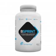 B-SPRINT 60cps - Integratore vitamine gruppo B