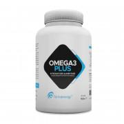 Omega 3 Plus 30 softgels da 1,5g