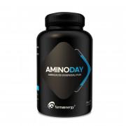 AMINO-DAY 150 Compresse - Integratore di Aminoacidi Essenziali
