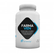Farmaven 30cpr Farmaenergy