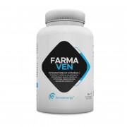 FARMAVEN 30 cpr - Microcircolo Venoso