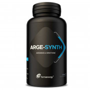 ARGE SYNTH 150 tabs