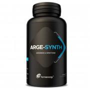 ARGE SYNTH 150cpr - Arginina e Ornitina