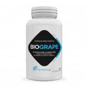 BioGrape 60 capsule 500mg