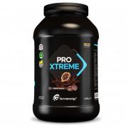 PROXTREME Powder 1,5 KG