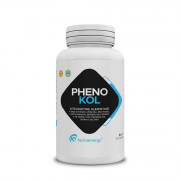 Phenokol 30cpr New