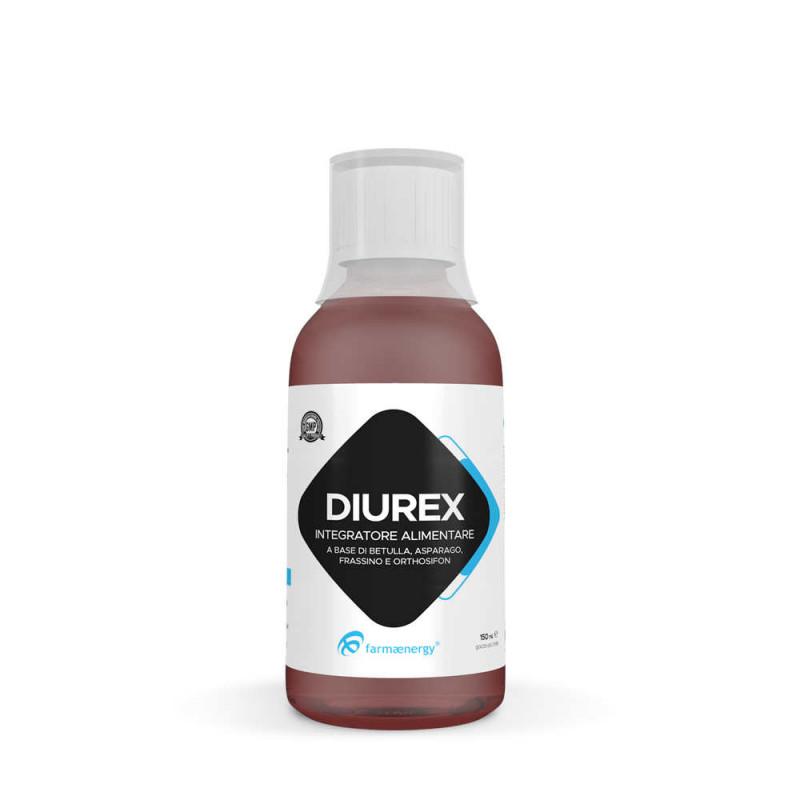 Diurex 150ml
