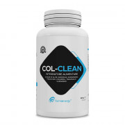 Col-Clean 90 caps
