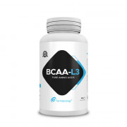 Bcaa L3 Farmaenergy