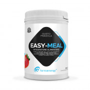 Easy Meal 300g Fragola