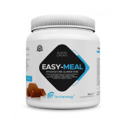 EASY MEAL 300g