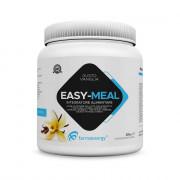 EASY MEAL 300g - Sostituto del Pasto