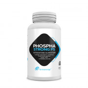 Phospha Strong