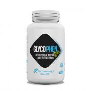 Glycophen 30 compresse