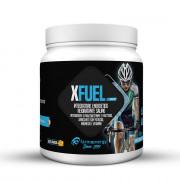 X-FUEL Powder 500g
