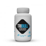 Tribull 90 compresse