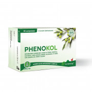 Phenokol 30 compresse