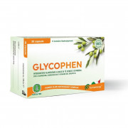 Glycophen 30 compresse Farmaenergy