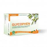 Glycophen 30 compresse Farmaenergy
