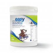 EASY MEAL 300g - Sostituto del Pasto
