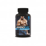 Amino Day New 150cpr Farmaenergy