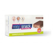 Easy Snack 10 Energy Bar 40 gr