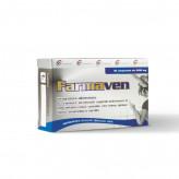 Farmaven 30cpr Farmaenergy