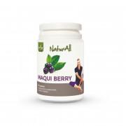 Natur All Maqui Berry 60 capsule