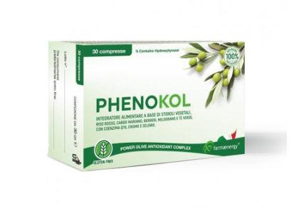 Phenokol adv